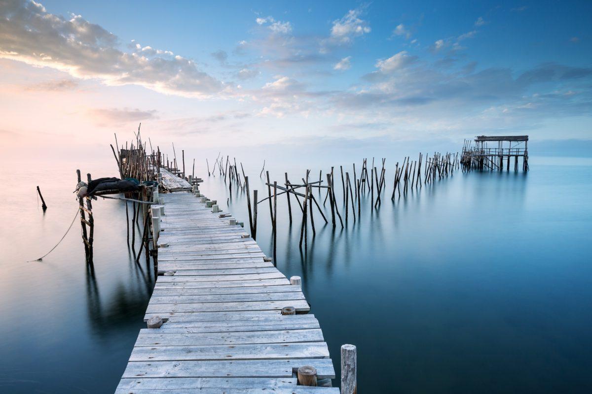Tirage photo Antonio Gaudencio